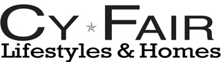 Cy Fair Lifestyles & Homes