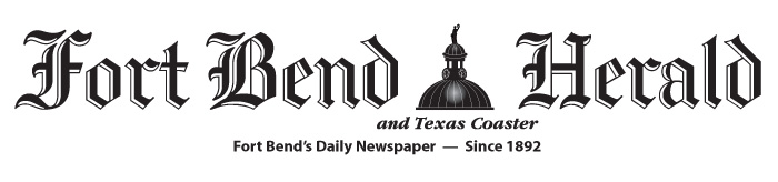 Fort Bend Herald