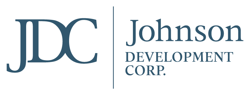 Johnson Development Corp. - Real Estate Development
