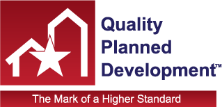 Quality Planned Development