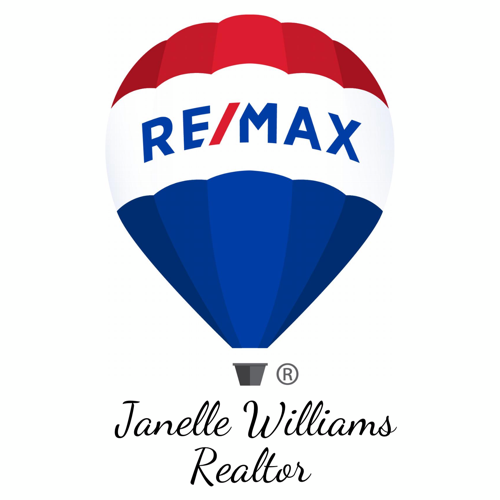 Remax Janelle Williams Realtor